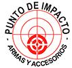 PUNTO DE IMPACTO SHOP