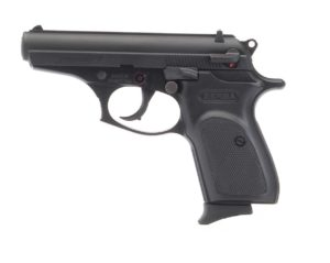 Pistola bersa cal. 22