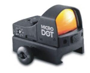 Mira Shilba Micro Dot