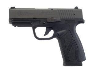 pistola bersa bp 40 cc pavón