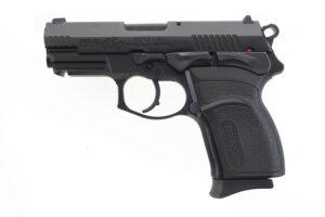 pistola bersa tprc 45 pavón