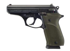 pistola bersa thunder 380 combat plus