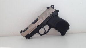 pistola bersa thunder 9 ultra compact pro v8