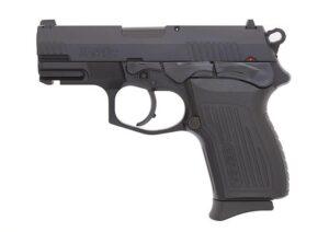 Pistola Bersa TPR9C