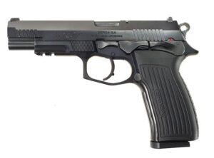Pistola Bersa TPR9 T