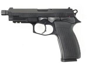 Pistola Bersa TPR9X