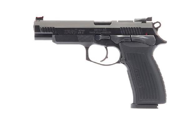 Pistola Bersa TPR9XT