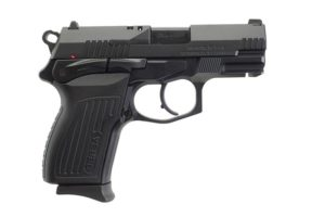 pistola berssa tprc 40 pavón